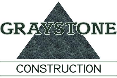 Graystone_Logo_smaller