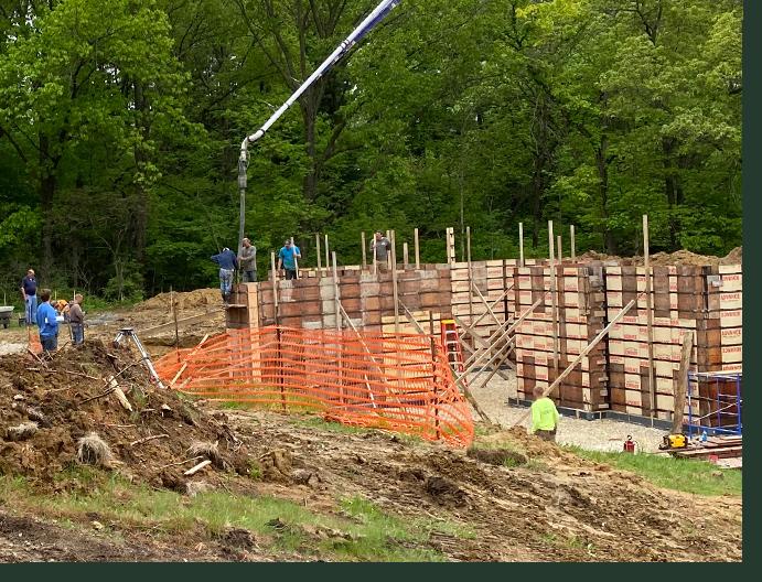 Graystone Construction